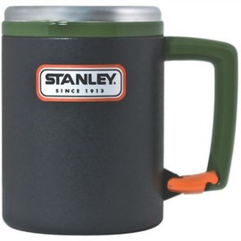 STANLEY - Coffee Mug Clip Grip