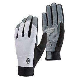 Black Diamond - Trekker Glove