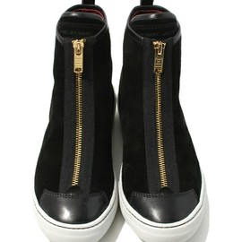 MARC BY MARC JACOBS - SNEAKERS KEARS
