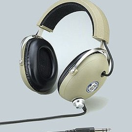 Open Type Headphone PORTA PRO1