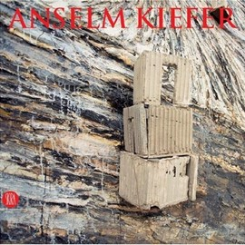 Germano Celant - Anselm Kiefer