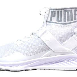 "Puma - IGNITE V3 EVOKNIT ""KA LIMITED EDITION"""