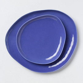 Anthropologie - Dinnerware