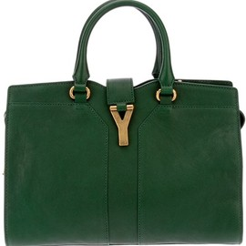 Yves Saint Laurent - -Cabas Chyc