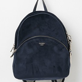 GUESS - Guess(ゲス)の「BRADYN BACKPACK(バックパック/リュック)」|