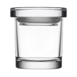 Iittala - Glass Jar