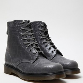 Dr. Martens - Croco Pascal Pack