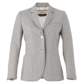 Paul Smith Women - ジャケット