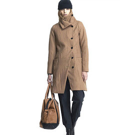 HOPE - Ullman Coat