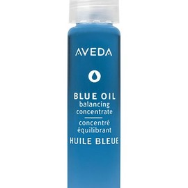 Aveda - 'Blue Oil' Balancing Concentrate