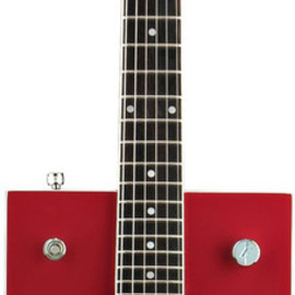 Gretsch - G5810 Bo Diddley