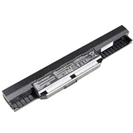 Asus - Replacement Asus K53S battery