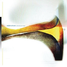 telefon tel aviv - Fahrenheit Fair Enough reissue