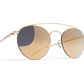 MYKITA+Maison Margiela - ESSENTIAL, Sunglasses