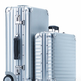 RIMOWA - CLASSIC FLIGHT COLLECTION