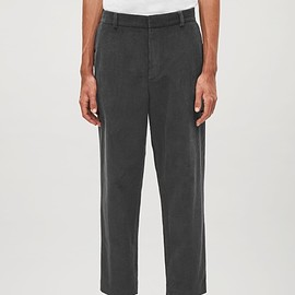COS - Tapered Corduroy Trousers