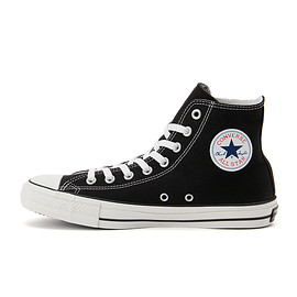 CONVERSE - ALL STAR 100 COLORS HI