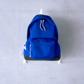 DIGAWEL - DAY PACK (blue)