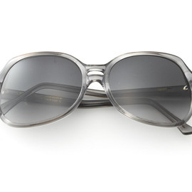 Oliver Goldsmith - BRIT Sunglasses