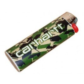 Carhartt - LIGHTER