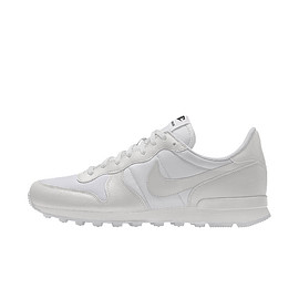 Nike - Nike Internationalist Low iD Shoe