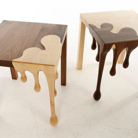 Matthew Robinson - Fusion Table