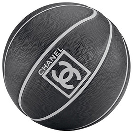 CHANEL - Basketball