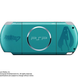 Sony Computer Entertainment - 初音ミク -Project DIVA- 2nd いっぱいパック