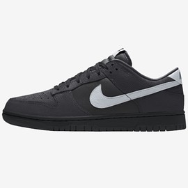 NIKE - Dunk Low 365 By You