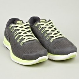 Nike - Men's Lunarglide 4 EXT Sneakers
