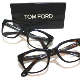 TOM FORD - TOM FORD TF4240