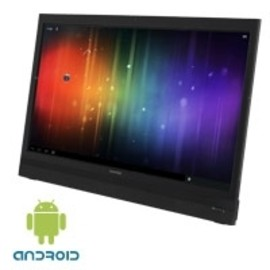 FRONTIER - FT103 - 21.5inch SmartDisplay (Full HD Android Tablet)