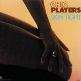 The Ohio Players - Skin Tight