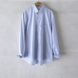 DIGAWEL - RIVET SHIRTS