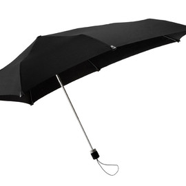 SENZ Umbrellas Mini