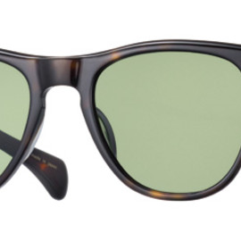 oliver peoples - Sean-J 362