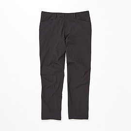EQUIPMENT BY URBAN RESEARCH - Pants