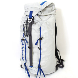 PATAGONIA - ASCENSIONIST PACK 25L