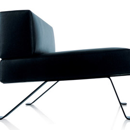 CASSINA/Charlotte Perriand - OMBRA
