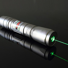 HTPOW - Green HTPOW Laser Pointer