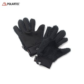SOPHNET. - POLARTEC®︎ HIGH LOFT GLOVE