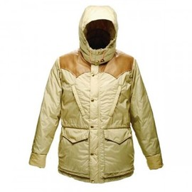 Rocky Mountain Featherbed - Down Mountain Parka