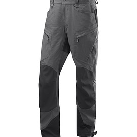 Haglofs - RUGGED II MOUNTAIN PANT MEN