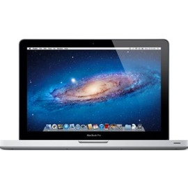 Apple - Macbook Pro 13inch Mid 2011