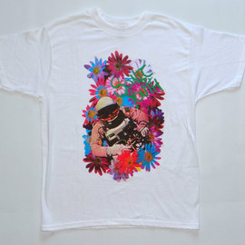 SONIC YOUTH - 90s SONIC YOUTH Tee