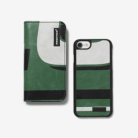 FREITAG - F349 BOOKLET FOR IPHONE® 7