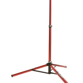Feedback Sports - Pro-Elite Work Stand