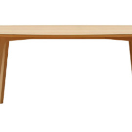 maruni - table