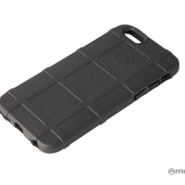 Magpul - Magpul™ Field Case – iPhone ®  6