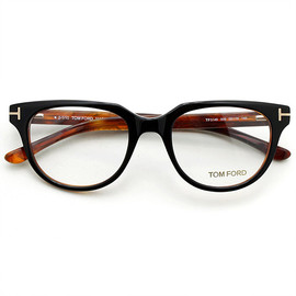 TOM FORD - TF5148